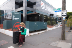 Bunnings, Melbourne VIC